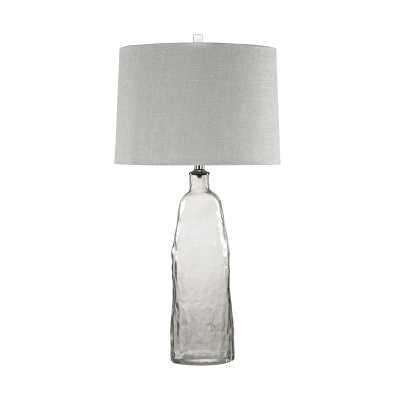 Glisse Table Lamp - Rosen Studio