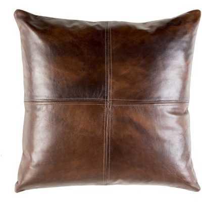 Cecil Throw Pillow - Down Insert - Wayfair