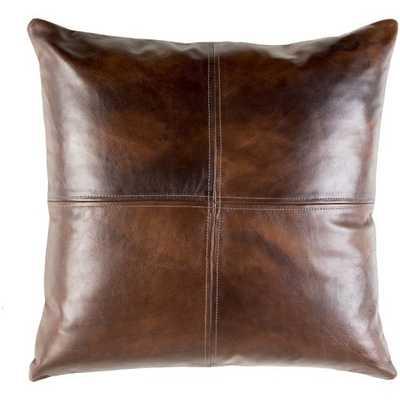 Cecil Throw Pillow - Poly Insert - Wayfair