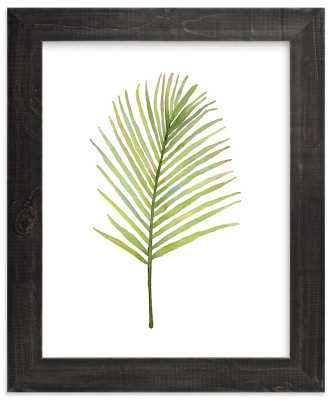 """i'm frond of you no. 2 Art Print - 11"""" x 14"""" - Minted"""