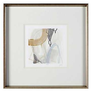 Inference 1 Artwork - Z Gallerie