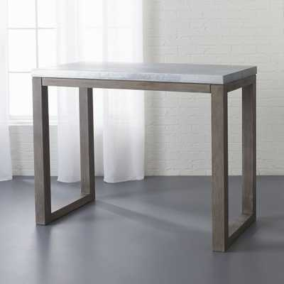 stern counter table - CB2