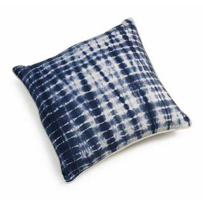 """""""Racquel Cotton Throw Pillow"""" - Wayfair"""