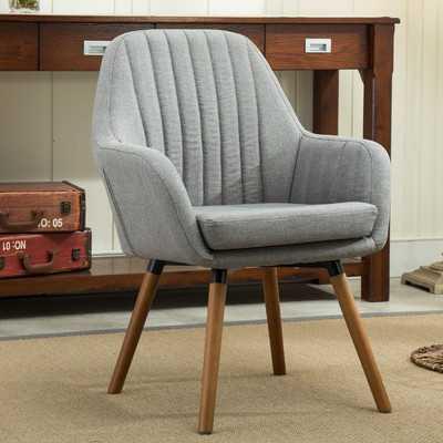 Danvers Armchair - Wayfair