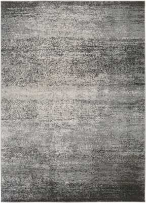 Amadeo 8x10 Area Rug - Neva Home