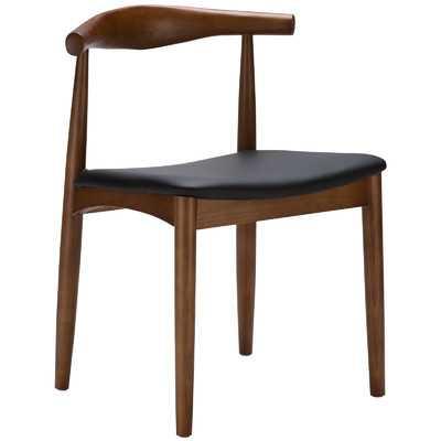 Keren Side Chair - Wayfair