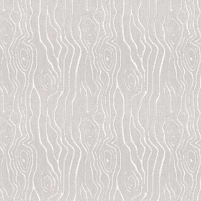 Tobi Fairley Rivers - Mineral - Loom Decor