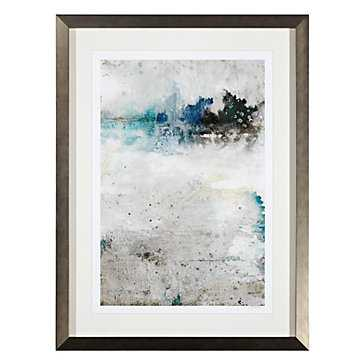 Morning Coolness 2 - Limited Edition - Z Gallerie