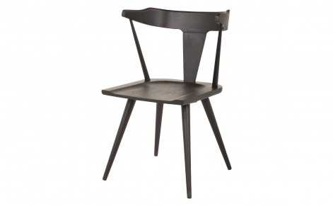 MARCHE DINING CHAIR - Jayson Home