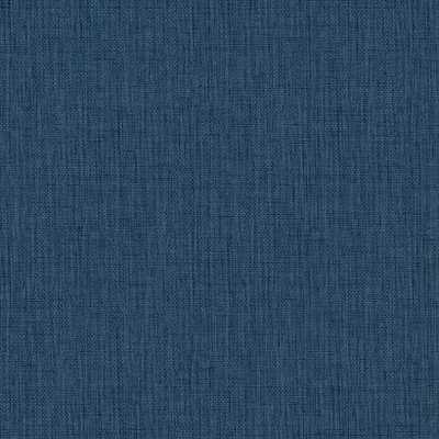 Sweet Grass ER8243 - York Wallcoverings