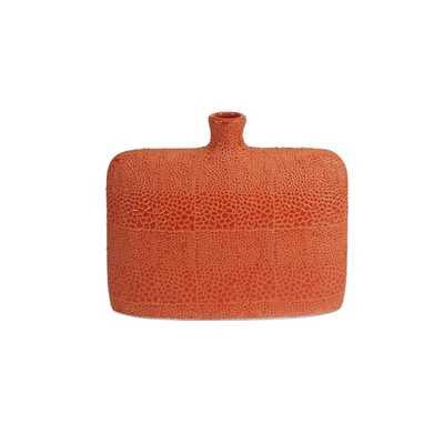 Isla Small Vase - Mercer Collection