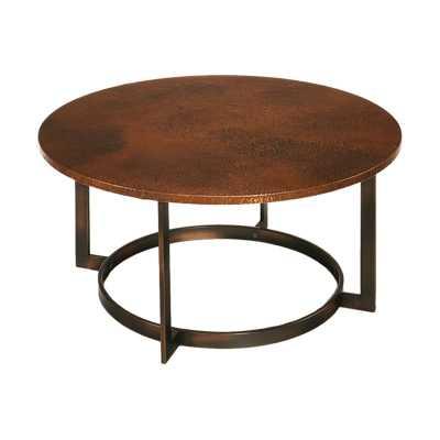 Amadour Coffee Table - Wayfair