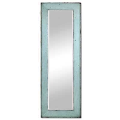 Chasity Mirror - Hudsonhill Foundry