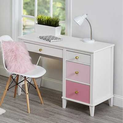 "Monarch Hill Poppy 41.62""""  Writing Desk - Wayfair"