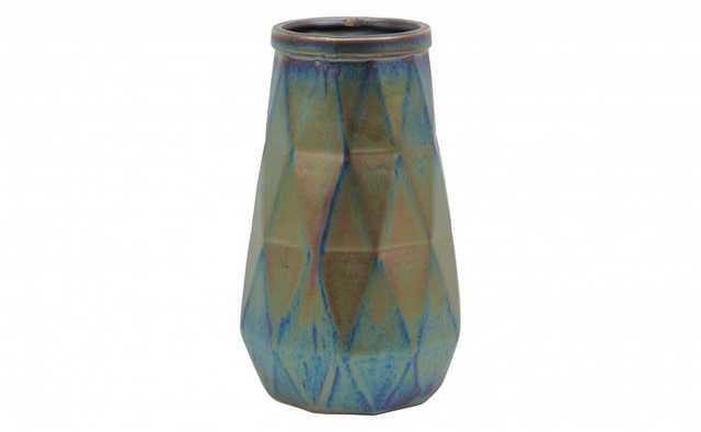 Magna Vase - Large - Jayson Home