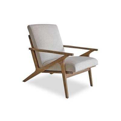 Joe Lounge Chair - AllModern