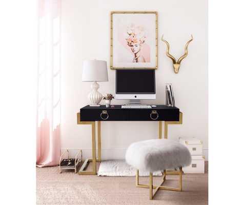 Maddox Desk - Maren Home