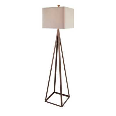 BF Austin Floor Lamp - Mercer Collection