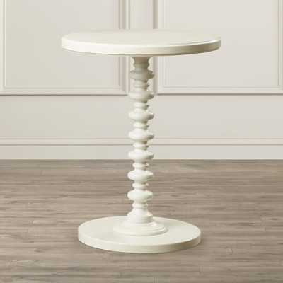 Adames End Table - Wayfair