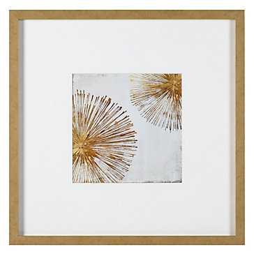 Gold Star 1 - Z Gallerie