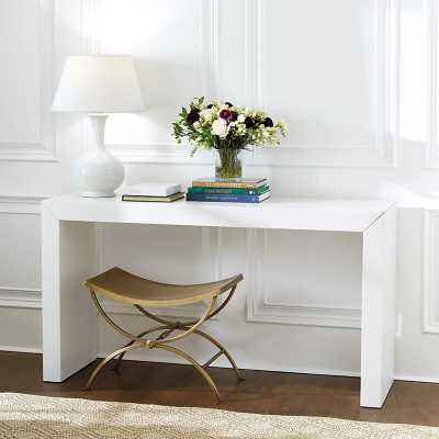 Ballard Designs Rollins Console Table - Ballard Designs