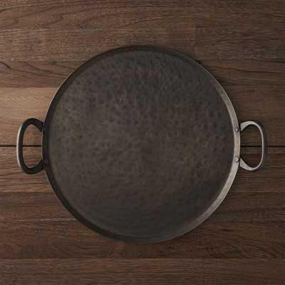 Feast Platter - Crate and Barrel