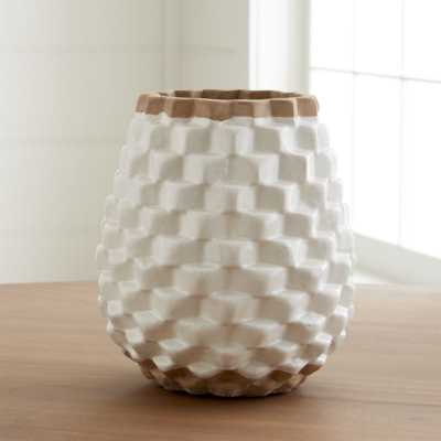 Rati Vase - Crate and Barrel