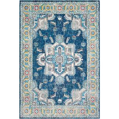Aura silk ASK-2315 - Neva Home