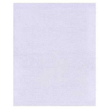 Sparkle Knit Throw, Lavender - Pottery Barn Teen