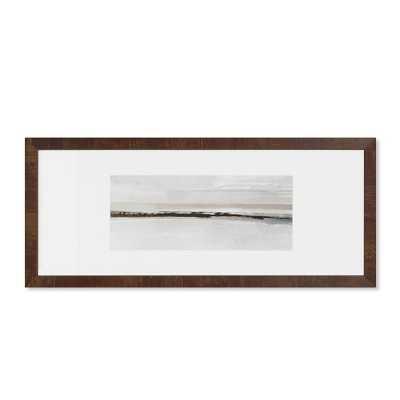 Landscape - Williams Sonoma