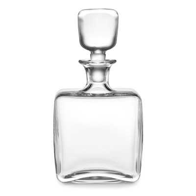 Williams Sonoma Reserve Spirit Decanter - Williams Sonoma