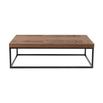 Prairie Coffee Table - AllModern