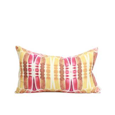 Sorriso Pillows - bunglo