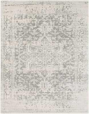 Harput 10' x 14'  Area Rug - Neva Home