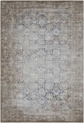 Durham Area Rug - Neva Home