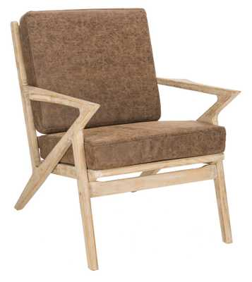Varys Accent Chair - Arlo Home