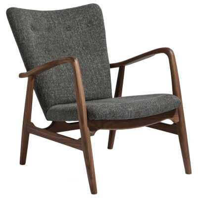 Addison Arm Chair - Wayfair