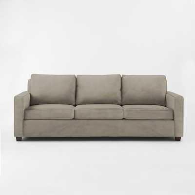 """Henry® Sofa (96"""") - West Elm"""