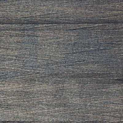 B85- Candice Olson Natural Splendor Lombard Wallpaper- DL2916 - York Wallcoverings