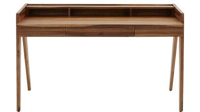drommen desk - CB2