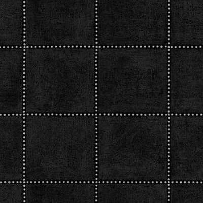 Cimarron LL4732 Wallpaper - York Wallcoverings