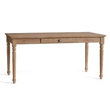 Printer's Writing Desk - Pottery Barn