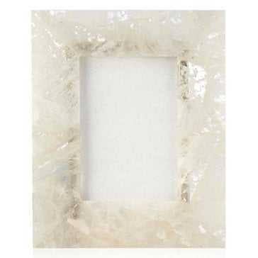 Quartz Frame 8x10 - Z Gallerie