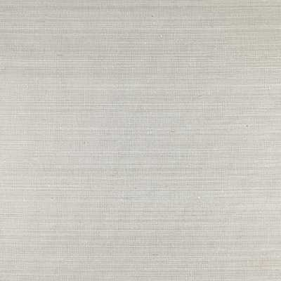 Impressions Grasscloth Wallpaper - York Wallcoverings