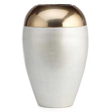 Hudson Vase - Z Gallerie