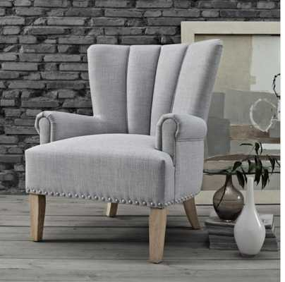 Better Homes and Gardens Richmond Accent Chair - Hayneedle