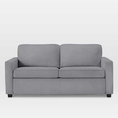 Henry® Deluxe Queen Sleeper Sofa - West Elm