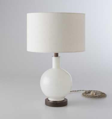 Bond Lamp - Schoolhouse Electric