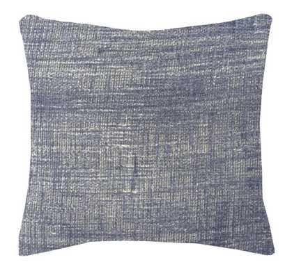 Marlee Fade Throw Pillow w/ insert - High Street Market