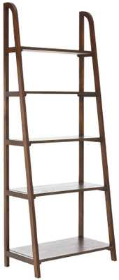 ALBERT 5 TIER ETAGERE - Arlo Home